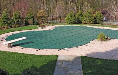 coperture piscine invernali